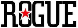 ローグ_ロゴ