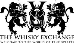 ザ・ウイスキー・エクスチェンジ