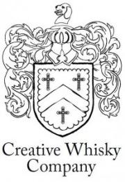 クリエイティヴ・ウイスキー社